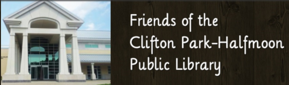 Friends of the Clifton Park-Halfmoon Library